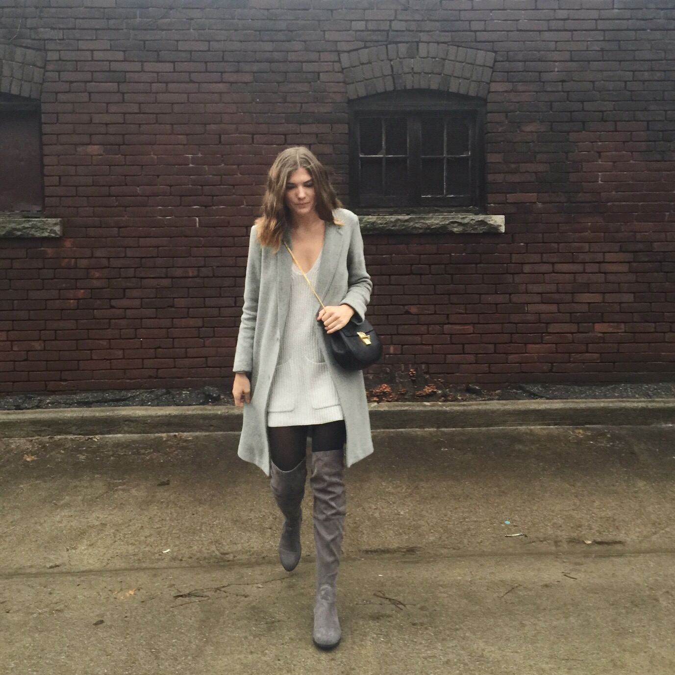 2f26ea4b7b8 over the knee boots