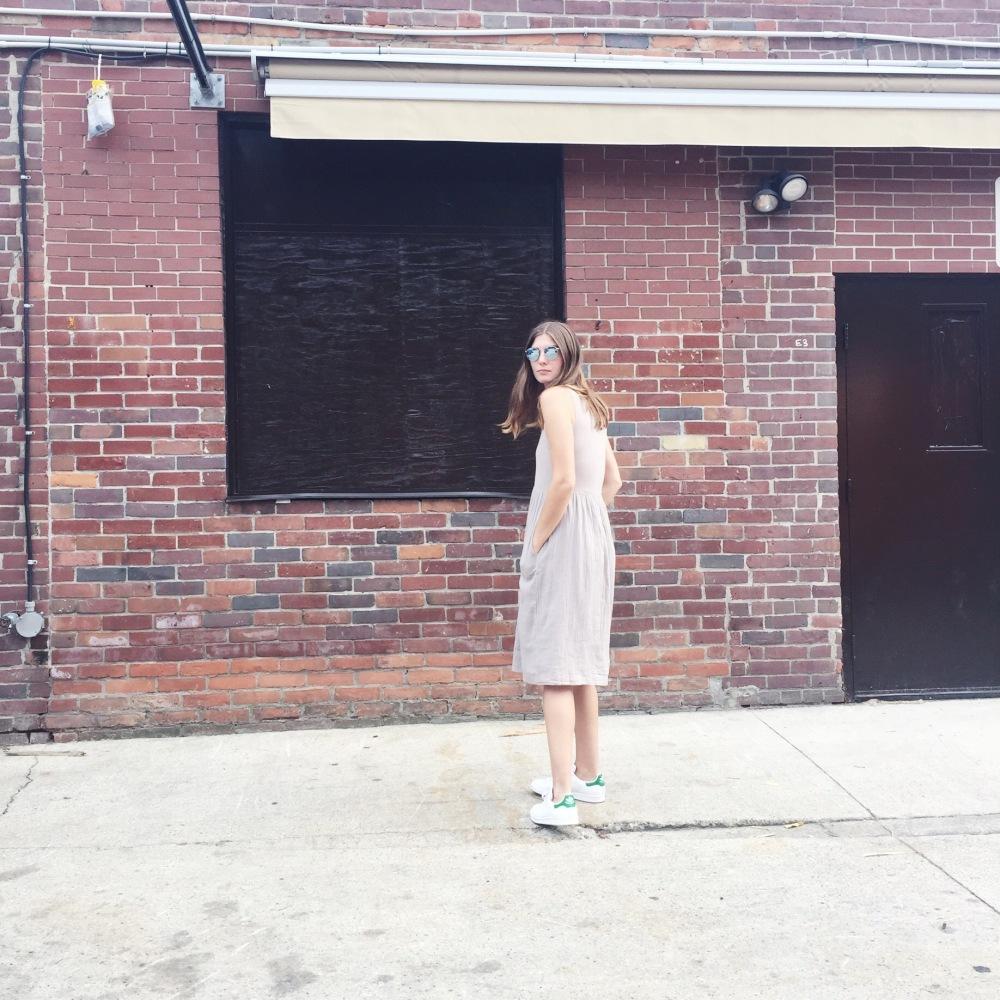 stree-style-blog